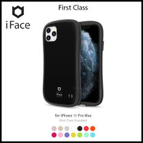 ★iFace正規品★iFace iPhone11 Pro Max FIRST CLASSケース★