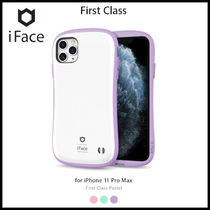 iFace正規品★iFace iPhone11 Pro Max FIRST CLASS PASTELケース