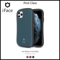 iFace正規品★iFace iPhone11 Pro Max FIRST CLASS SENSEケース