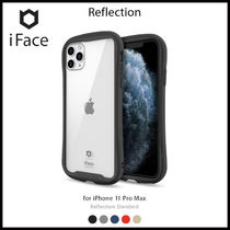 ★iFace正規品★iFace iPhone11 Pro Max Reflectionケース