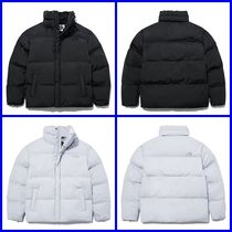 [THE NORTH FACE]RIVERTON T-BALL JACKET★