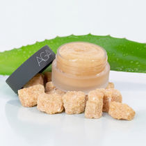 BITE BEAUTY☆リップスクラブ☆Agave+ Weekly Vegan Lip Scrub