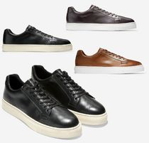 セール★ COLE HAAN Men's Avalon Sneaker