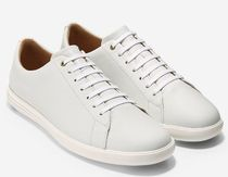 COLE HAAN★メンズ スニーカー  Grand Crosscourt Sneaker