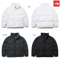 【新作】 THE NORTH FACE ★ M'S RIVERTON EX T-BALL JACKET