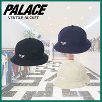 20AW NEW◆お早めに◆Palace Skateboards◆VENTILE BUCKET