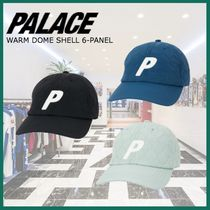 20AW◆お早めに◆Palace Skateboards◆WARM DOME SHELL 6-PANEL