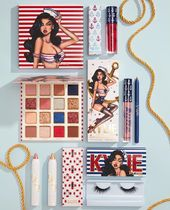 Kylie Cosmetics ☆ 2020 Sailor Summer Collection! 5点セット