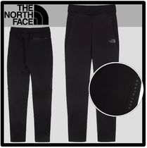 ★新作/関税込★THE NORTH FACE★W'S ACT MOTION PANTS★