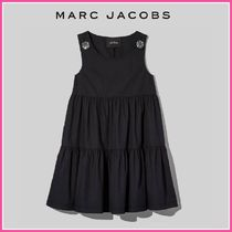 最新作!! 20AW ★MARC JACOBS★ THE TENT DRESS