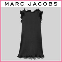 最新作!! 20-21AW ★MARC JACOBS★ THE PLEATED DRESS