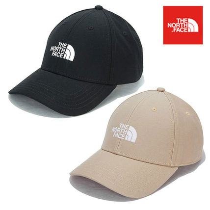 THE NORTH FACE キャップ ★THE NORTH FACE★韓国 クラシックハット 帽子 66 CLASSIC HAT