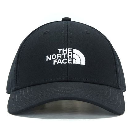 THE NORTH FACE キャップ ★THE NORTH FACE★韓国 クラシックハット 帽子 66 CLASSIC HAT(2)
