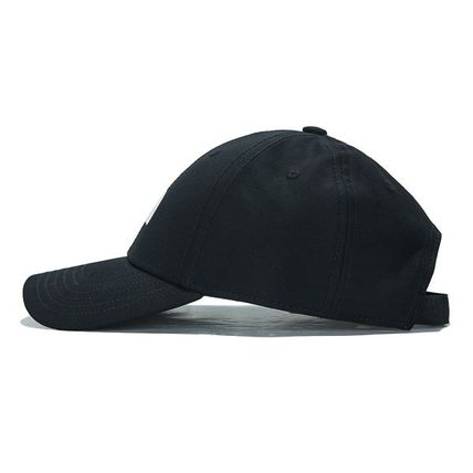THE NORTH FACE キャップ ★THE NORTH FACE★韓国 クラシックハット 帽子 66 CLASSIC HAT(3)