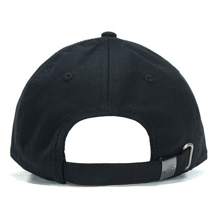 THE NORTH FACE キャップ ★THE NORTH FACE★韓国 クラシックハット 帽子 66 CLASSIC HAT(4)