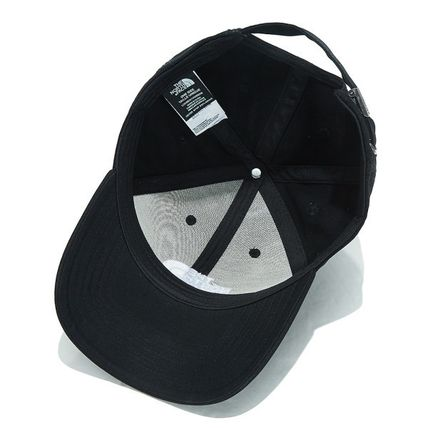 THE NORTH FACE キャップ ★THE NORTH FACE★韓国 クラシックハット 帽子 66 CLASSIC HAT(5)