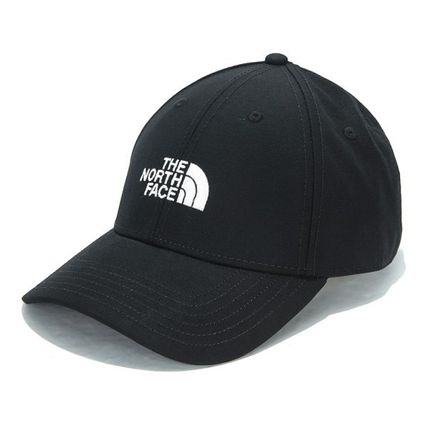 THE NORTH FACE キャップ ★THE NORTH FACE★韓国 クラシックハット 帽子 66 CLASSIC HAT(6)