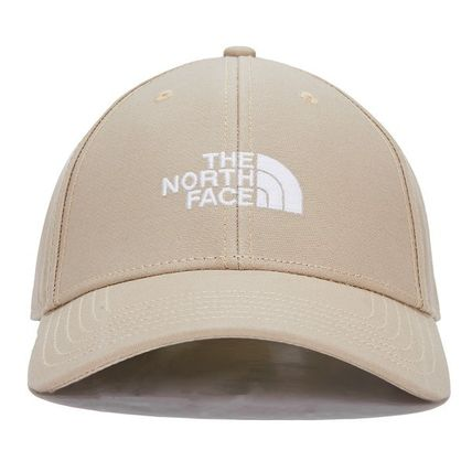 THE NORTH FACE キャップ ★THE NORTH FACE★韓国 クラシックハット 帽子 66 CLASSIC HAT(7)