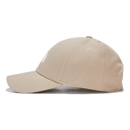 THE NORTH FACE キャップ ★THE NORTH FACE★韓国 クラシックハット 帽子 66 CLASSIC HAT(8)