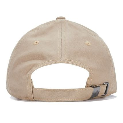 THE NORTH FACE キャップ ★THE NORTH FACE★韓国 クラシックハット 帽子 66 CLASSIC HAT(9)