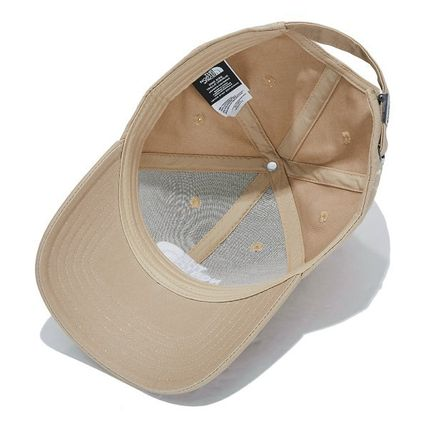 THE NORTH FACE キャップ ★THE NORTH FACE★韓国 クラシックハット 帽子 66 CLASSIC HAT(10)