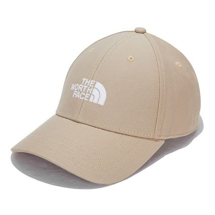 THE NORTH FACE キャップ ★THE NORTH FACE★韓国 クラシックハット 帽子 66 CLASSIC HAT(11)