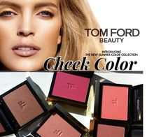 Tom Ford Cheek Color トムフォード チーク カラー