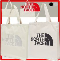★大人気★THE NORTH FACE★CANVAS TOTE BAG★トートバッグ★