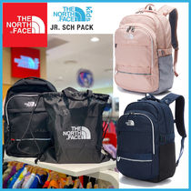 THE NORTH FACE★20-21AW JR. SCH PACK_NM2DL50