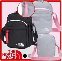 ★★人気★【THE NORTH FACE】★K'S CROSS BAG★★