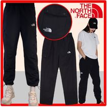 ☆人気☆THE NORTH FACE☆DENALI TRAINING WOVEN PANTS☆ パンツ