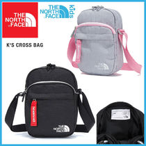 THE NORTH FACE★20-21AW K'S CROSS BAG_NN2PL52