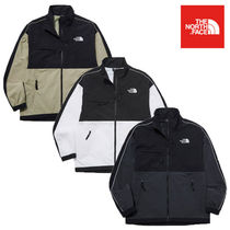 THE NORTH FACE★日本未入荷 ジャケット DENALI TRAINING JACKET