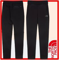 ☆人気☆THE NORTH FACE☆W'S ACT MOTION PANTS☆パンツ☆