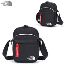 [THE NORTH FACE] K'S CROSS BAG ☆大人気☆