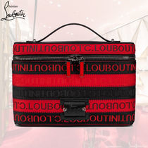 ChristianLouboutin ルブタン Kypipouch Cl Strap バッグ