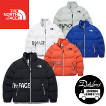 THE NORTH FACE ALCAN T-BALL JACKET MU1476 追跡付