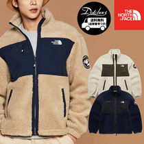 THE NORTH FACE ARCATA FLEECE JACKET MU1484 追跡付