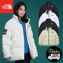 THE NORTH FACE(ザノースフェイス) ダウンジャケット THE NORTH FACE M'S SNOW CITY T-BALL JACKET MU1486 追跡付