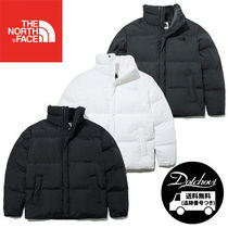 THE NORTH FACE RIVERTON EX T-BALL JACKET MU1487 追跡付
