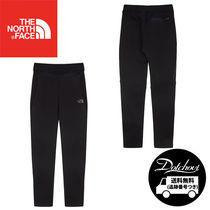 THE NORTH FACE W'S ACT MOTION PANTS MU1491 追跡付