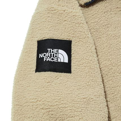 THE NORTH FACE ジャケット THE NORTH FACE W'S RIMO FLEECE JACKET MU1497 追跡付(6)