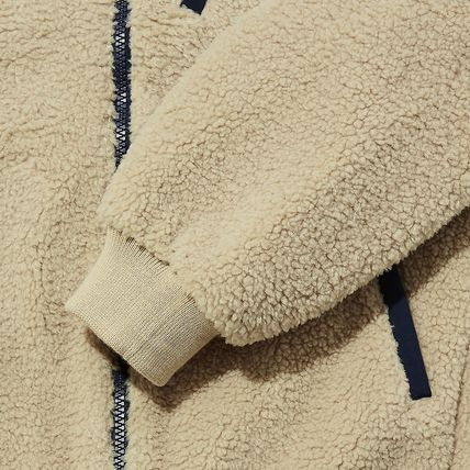 THE NORTH FACE ジャケット THE NORTH FACE W'S RIMO FLEECE JACKET MU1497 追跡付(8)