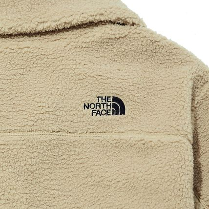 THE NORTH FACE ジャケット THE NORTH FACE W'S RIMO FLEECE JACKET MU1497 追跡付(9)