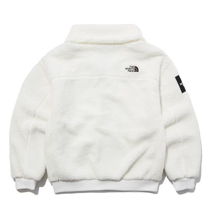 THE NORTH FACE ジャケット THE NORTH FACE W'S RIMO FLEECE JACKET MU1497 追跡付(12)
