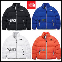 THE NORTH FACE★20-21AW ALCAN T-BALL JACKET_NJ3NL51