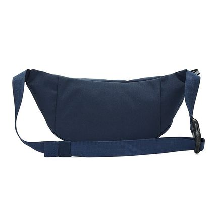 THE NORTH FACE 子供用ショルダー・ポシェット・ボディバッグ THE NORTH FACE K'S WAIST BAG M BBH236 追跡付(7)
