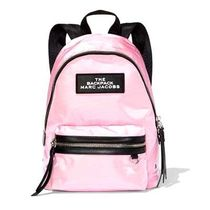 MARC JACOBS THE BACKPACK MD バックパック M0015415 668