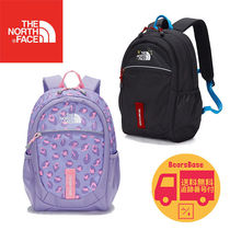 THE NORTH FACE K'S PICNIC BACKPACK S BBH228 追跡付