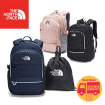 THE NORTH FACE JR. SCH PACK BBH233 追跡付